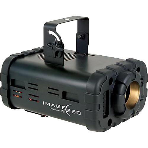 American DJ Image 250 Gobo Projector