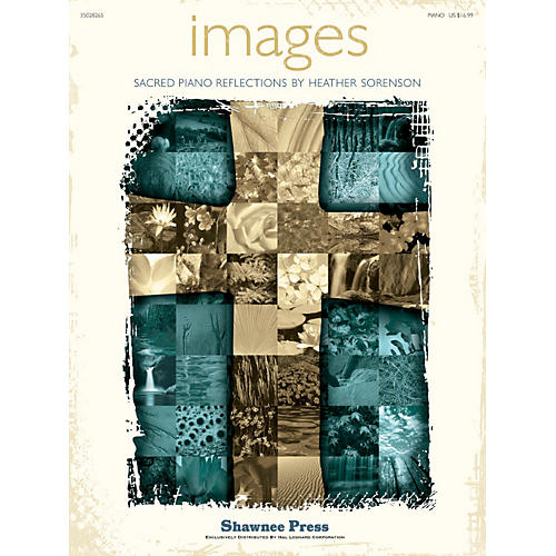 Hal Leonard Images By Heather Sorenson-thumbnail