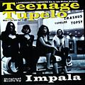 Alliance Impala - Teenage Tupelo thumbnail