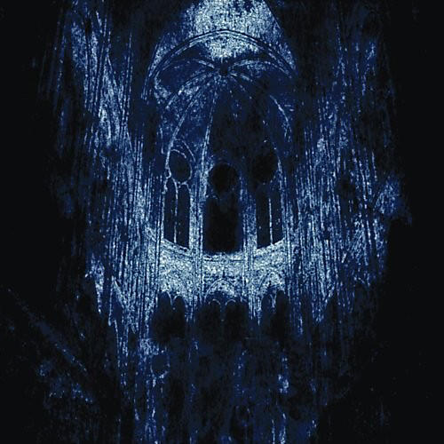 Alliance Impetuous Ritual - Relentless Execution Of Ceremonial Excrescence