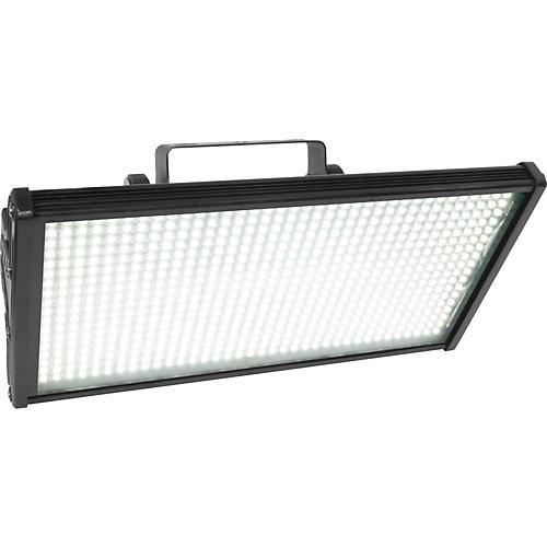 Chauvet Impulse 648 LED Strobe Panel