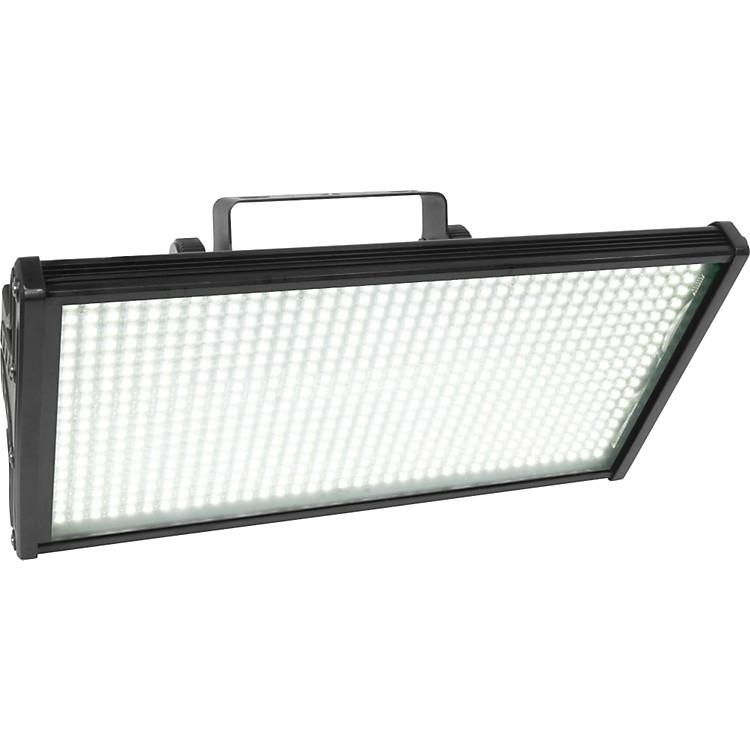 ChauvetImpulse 648 LED Strobe Panel