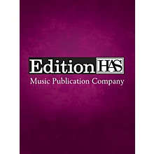 Edition Has In Alaska in A Major (Voice and Piano) HAS Series Composed by Donald Beattie