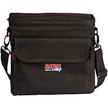 Gator In-Ear System Bag