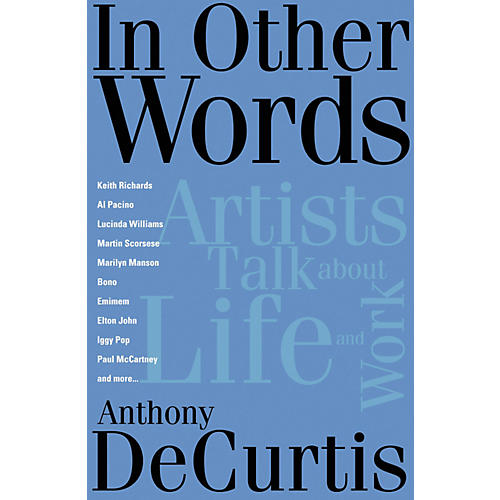 Hal Leonard In Other Words (Book)-thumbnail