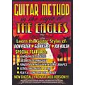 MVP In The Style of The Eagles Guitar (DVD)-thumbnail