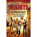 Applause Books In the Heights Applause Libretto Library Series Softcover Written by Quiara Alegria Hudes-thumbnail