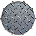 Evans Inked by Evans Texture Series Bass Drumhead  Thumbnail