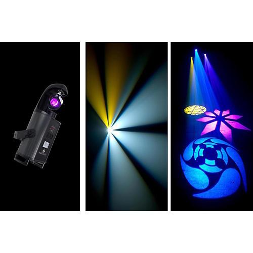 American DJ Inno Scan LED 50 Watt