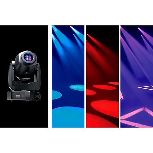 American DJ Inno Spot Elite-thumbnail