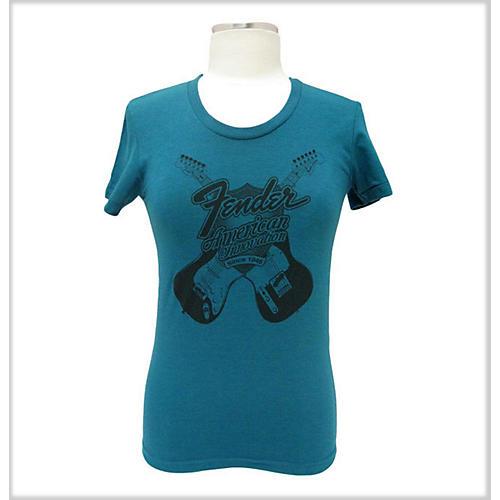 Fender Innovation Women's T-Shirt