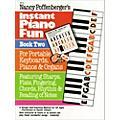 Schoenhut Instant Piano Fun Book 2  Thumbnail