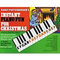 Schoenhut Instant Piano Fun Book for Christmas-thumbnail