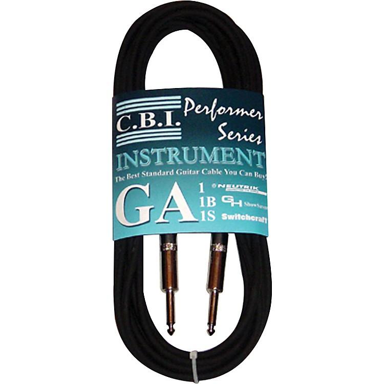 CBIInstrument Cable