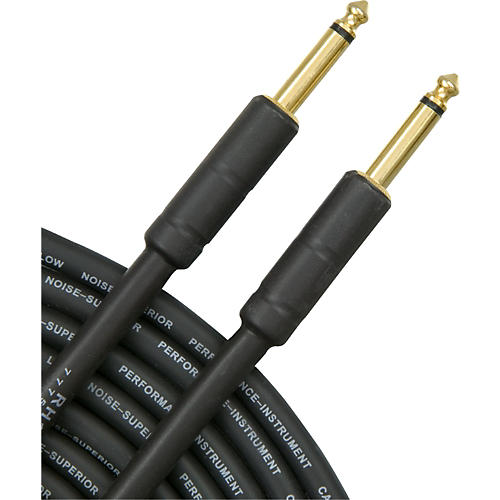 Musician's Gear Instrument Cable  18.5 Foot
