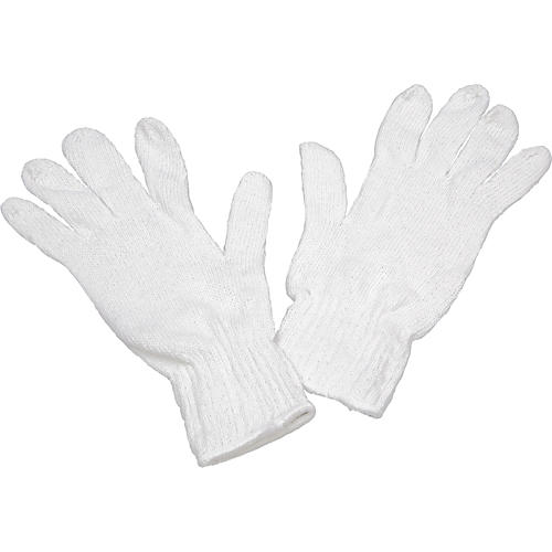 Bach Instrument Polishing Gloves