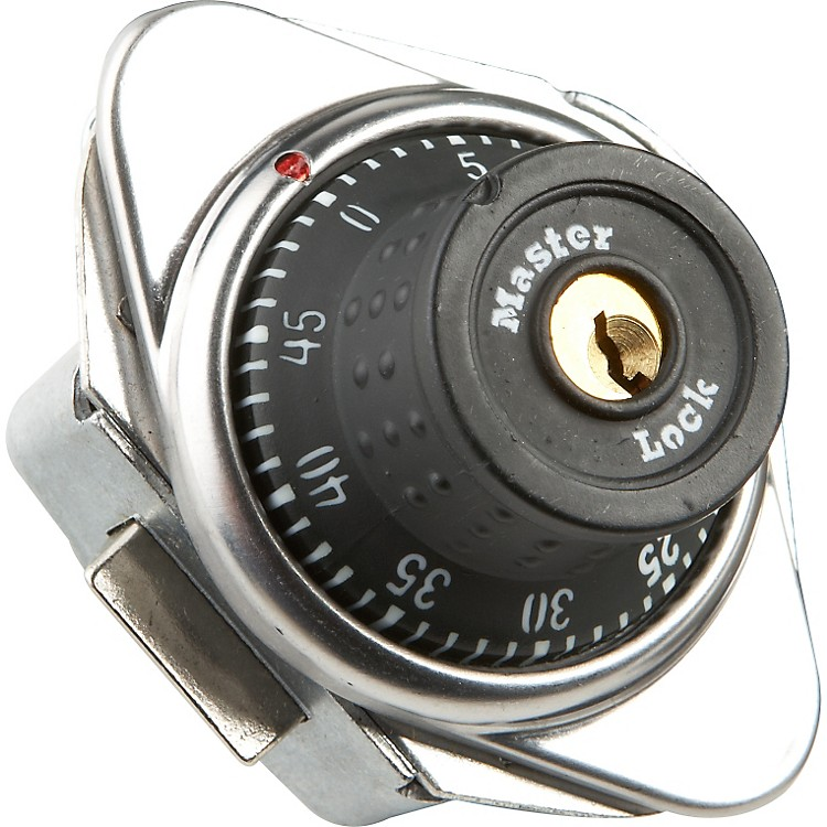 shutterstock_134654477-WEB Kitchen Cabinet Locks With Key