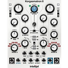 Softube Intellijel Korgasmatron II Add-on for Modular