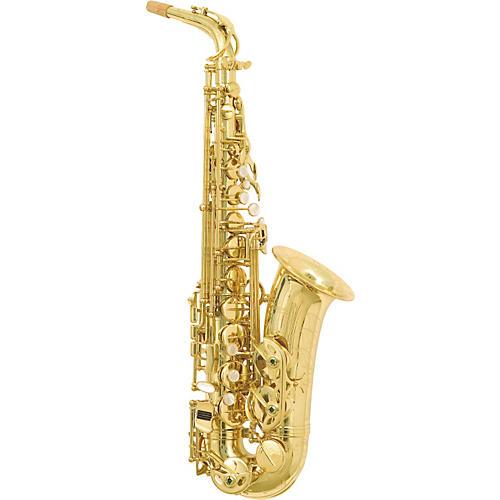 Vienna by Woodwind Intermediate Alto Saxophone-thumbnail