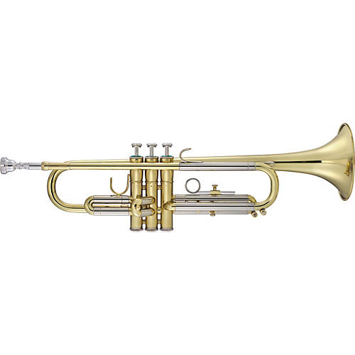 Olds Intermediate Bb Trumpet-thumbnail