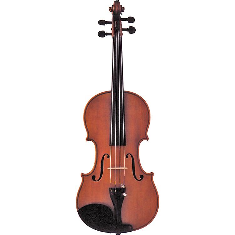 YamahaIntermediate Model AV10 violinInstrument Only4/4 Size