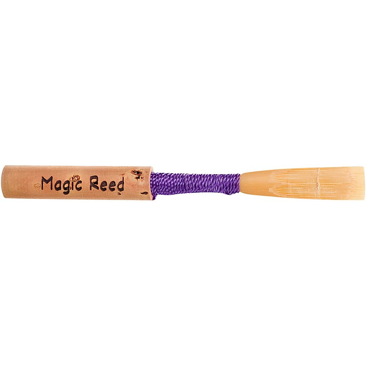Magic ReedIntermediate Oboe ReedStandard