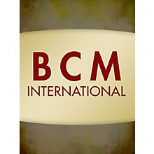 BCM International Interruptions Concert Band Level 3 Composed by Steven Bryant