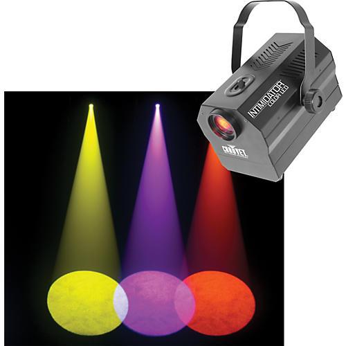 CHAUVET DJ Intimidator Color LED