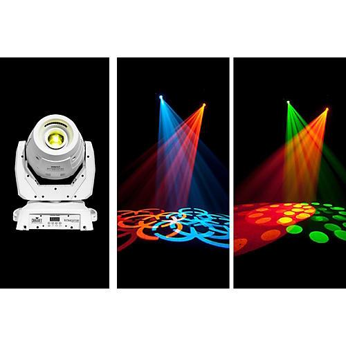 CHAUVET DJ Intimidator Spot LED 350-thumbnail