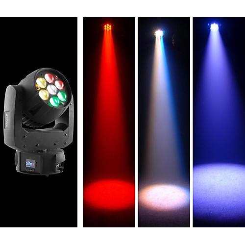 Chauvet Intimidator Wash Zoom 350 LED