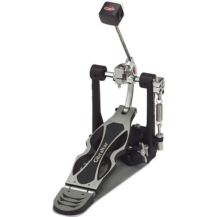 Gibraltar Intruder Direct-Drive Single Bass Drum Pedal