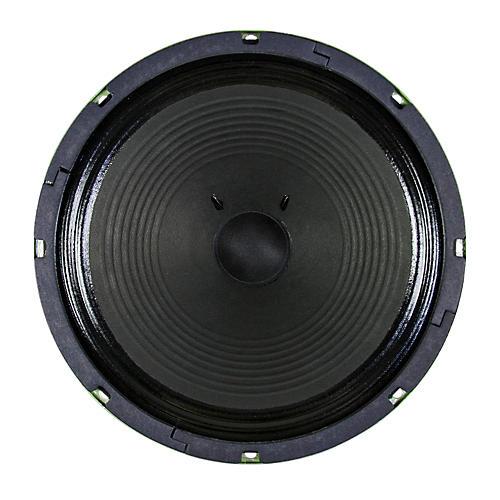 Warehouse Guitar Speakers Invader 50 12