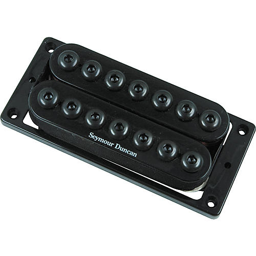 Seymour Duncan Invader 7-String Guitar Pickup | Musician\'s Friend