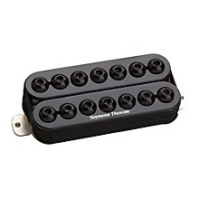 Open Box Seymour Duncan Invader 7-String Passive Guitar Pickup