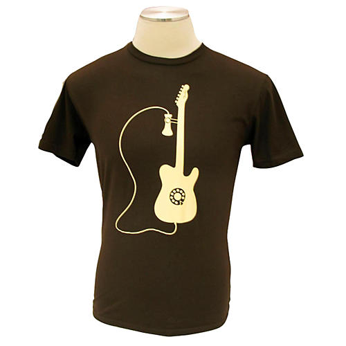 Fender Inventions T-Shirt-thumbnail