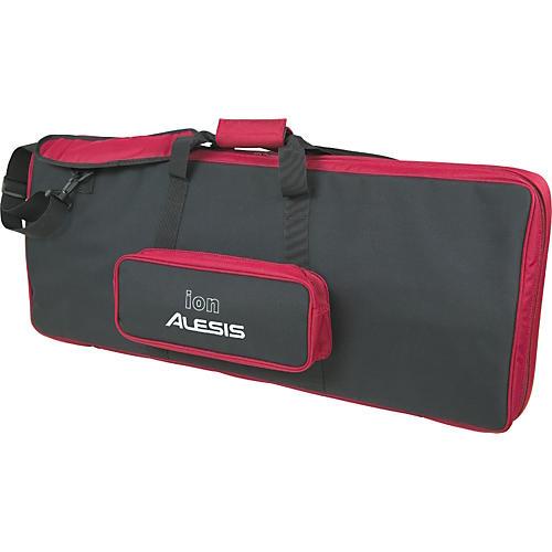 Alesis Ion Gig Bag