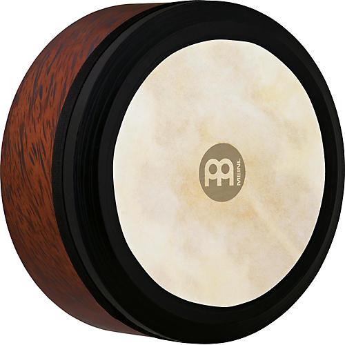 Meinl Irish Bodhran with Goatskin Head 14 x 6