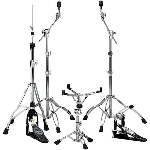 Tama Iron Cobra 900 HE5W Hardware Pack