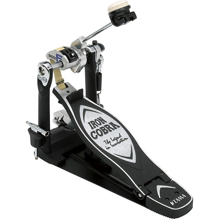 Tama Iron Cobra Flexi Glide Single Pedal