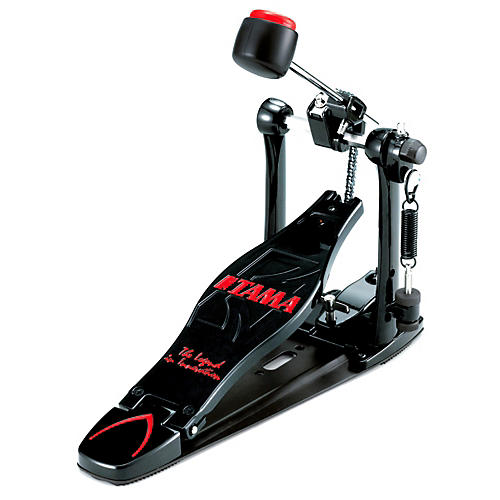 Tama Iron Cobra Jr. Limited Edition Bass Drum Pedal
