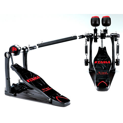 Tama Iron Cobra Jr. Limited Edition Double Bass Drum Pedal