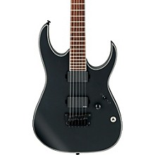 Ibanez Iron Label RG Series RGIR30BFE Electric Guitar