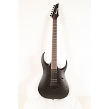 Open Box Ibanez Iron Label RGA Series RGAIR6 Electric Guitar