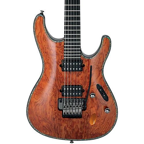 Ibanez Iron Label S Series SIX20DBG Electric Guitar