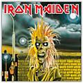 Universal Music Group Iron Maiden - Iron Maiden Vinyl LP