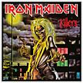 Universal Music Group Iron Maiden - Killers Vinyl LP