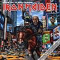 Browntrout Publishing Iron Maiden 2014 Calendar Square 12x12  Thumbnail