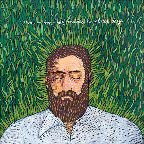 WEA Iron & Wine - Our Endless Numbered Days-thumbnail