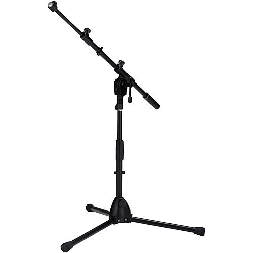 Tama Iron Works Tour Low-Profile Telescoping Boom Stand