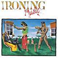 Alliance Ironing Music - Ironing Music thumbnail